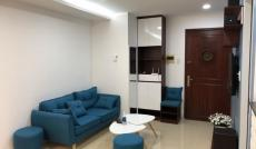 Bán căn hộ Vạn Đô, nhà đẹp lung linh, nội thất mới 100%