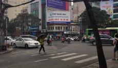 Cho thuê nhà mặt phố tại Đường Lý Tự Trọng, Quận 1, Hồ Chí Minh giá 286 Triệu/tháng