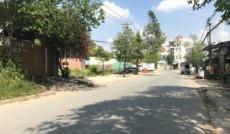 Đất 56m2 giá 950 triệu tại đường 8 phường Long Phước cần bán