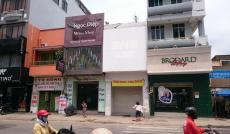 Cho thuê nhà mặt phố tại Đường Hai Bà Trưng, Quận 1, Hồ Chí Minh giá 70 Triệu/tháng
