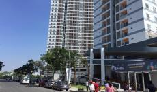 Cho thuê căn hộ chung cư Jamona Đào Trí Q7.60m2,2pn,nhà trống mới nhận.giá 6tr/th Lh 0932 204 185