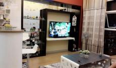 Bán gấp căn hộ Khánh Hội 3, quận 4, 76m2, 2PN, full nội thất
