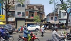 Cho thuê nhà mặt phố tại 136 Hậu Giang, quận 6, Hồ Chí Minh