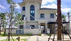 Bán nhà phố Swanbay Đồng Nai đầu tư sinh lợi cao giá chỉ từ 2,7 tỷ/căn