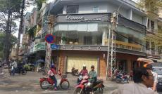 Cho thuê nhà mặt phố tại Đường An Dương Vương, Quận 5, Hồ Chí Minh