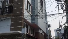 Bán gấp nhà MTNB Hoàng Hoa Thám, Q.Phú Nhuận, DT 4.5x12m, 3 lầu, 7.85 tỷ/TL