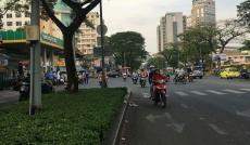 Cho thuê nhà mặt phố tại Đường Nguyễn Văn Cừ, Quận 5, Hồ Chí Minh giá 100 Triệu/tháng