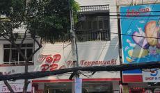 Cho thuê nhà mặt phố tại Đường Cao Thắng, Quận 3, Hồ Chí Minh giá 132 Triệu/tháng