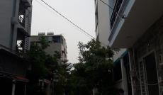 Lê Văn Lương, Phước Kiển. Nhà mới1T2L, sân thượng. Giá 2,05 tỷ.