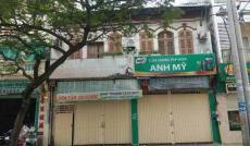 Bán nhà 3 mặt tiền đường Điện Biên Phủ, BT, DT 12x22m, giá 52 tỷ