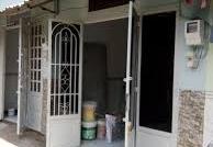 Bán nhà hẻm 8m Nguyễn Cửu Vân, phường 17, Bình Thạnh, DT: 7x27m, tiện xây hầm - 8 lầu