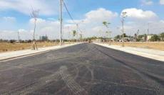 Bán đất tại Đường 8, Quận 9, Hồ Chí Minh diện tích 96m2  giá 1.531 Tỷ
