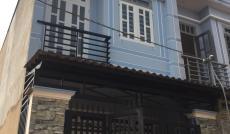 Nhà A18/10B Lại Hùng Cường, Vĩnh Lộc B,  Bình Chánh