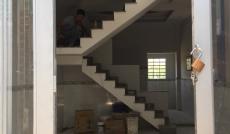 Tìm chủ nhà mới vô cùng đẹp đường 6B, Vĩnh Lộc B, Bình Chánh, giá rẻ 1.250 tỷ, LH 0938.532.140