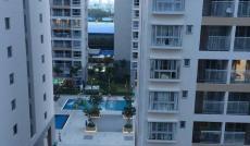 Bán gấp căn hộ Scenic Valley ,Phú Mỹ Hưng ,nhà thô giá 3 tỷ LH:0909052673