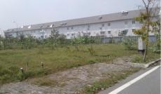 $Cần bán đất MT Nguyễn Duy Trinh, P.Phú Hữu, Q.9, DT: 1.010m2. Giá: 45 tỷ