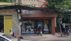 Cho thuê nhà mặt phố tại Cao Thắng Phường 5, Quận 3, Hồ Chí Minh. Giá 126 triệu/tháng