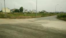 Bán đất chính chủ tại dự án KDC Kiến Á, quận 9, LH gấp 0947958567