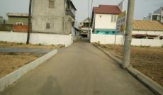 Bán đất đường Nguyễn Duy Trinh, quận 9, diện tích 102m2, giá 28 triệu/m2, LH 0947958567
