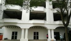 Bán đất tại dự án Khu dân cư Khang An, quận 9, DT 132m2, giá 6 tỷ, LH 0947958567