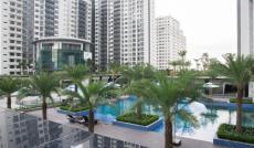 Bán căn hộ cao cấp New City Thủ Thiêm, trung tâm quận 2, giá chỉ từ 2.3 tỷ/căn. LH: 0902442334