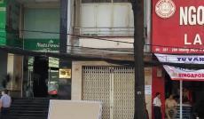 Cho thuê nhà mặt phố tại Đường Hoàng Diệu, Quận 4, Hồ Chí Minh giá 68.2 Triệu/tháng