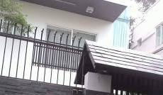 Bán nhà HXH Đặng Văn Ngữ, P14, PN. 5.5x16m, 3lầu-Giá: 10.5tỷ