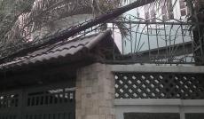 Bán nhà HXH Đặng Văn Ngữ, P14, PN. 6x15m, 3lầu-Giá: 13tỷ