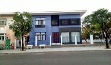 Cho thuê biệt thự Mỹ Kim nằm trung tâm khu Cảnh Đồi Phú Mỹ Hưng Lh 0918360012