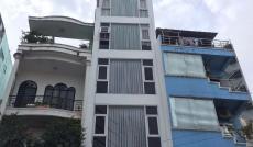 Bán Nhà 2 Mt Lê Quang Định, Bạch Đằng 6.5X20M, H + 7 Lầu, Giá 29,3 Tỷ, Hđ Thuê 120Tr/Th