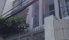 Cần bán nhà HXH Điện Biên Phủ, P. 15, Q. BT, DT 5x20m, HĐT: 30tr/th, giá 9.5 tỷ