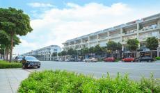 Cho thuê nhiều nhà phố Shophouse khu đô thị Sala Đại Quang Minh. DT Sàn: 225m2-760m2
