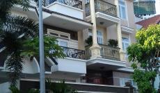 Cho thuê nhà Dương Văn An, gần Metro, Quận 2. 110m2, 2 lầu, sân thượng