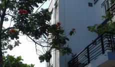 Cho thuê nhà Trần Lựu, P. An Phú, gần cục thuế, 80m2, 35 tr/th, 5pn