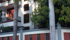 Cho thuê nhà Trần Lựu, P.An Phú, gần cục thuế, 80m2, 4pn