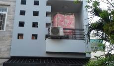 Cho thuê villa hẻm xe hơi Lương Định Của, P. An Phú, 4PN