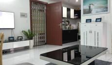 Cần cho thuê căn hộ Thiên Nam, Q. 10, lầu cao, view thoáng mát, 77m2, 2PN, 10tr/th. Long 0966732411