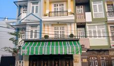Bán nhà gấp KDC Hồng Long hẻm rộng 5m xe hoi ra vào rộng rãi