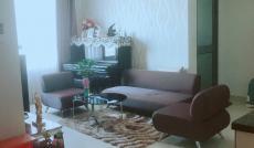Bán căn 2 phòng ngủ Masteri Thảo Điền, Quận 2, đầy đủ nội thất sắp ra sổ hồng