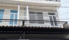 Bán nhà Lê Văn Lương, nhà 1 trệt 2 lầu, Phước Kiển, 4x12m, DTSD 110m2, giá tốt 1,75 tỷ, SHR