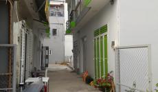 Nhà mới Lê Văn Lương, Phước Kiển, 4mx7m. SHR. Giá tốt 1,65 tỷ, có thương lượng