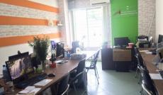 Cho thuê văn phòng tại đường Trần Quốc Toản, Phường 8, Quận 3, TP. HCM