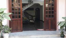 Chính chủ đi nước Ngoài bán gấp nhà HXH Hồ Văn Huê Cực đẹp, Phường 9,Phú Nhuận 152m2,giá 15tỷ 9