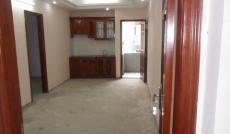 Đang cần cho thuê gấp căn hộ Cộng Hòa Plaza, 19 Cộng Hòa, Q. Tân Bình, DT 74m2, 2PN, 13tr/th