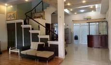Cho thuê biệt thự Mỹ Giang, Phú Mỹ Hưng, Quận 7, giá rẻ nhất hiện tại LH 0918360012( Tâm )