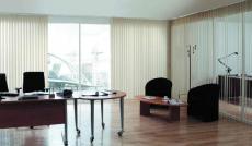 Cho thuê văn phòng khu vực Tiền Giang, DT 25m2 đến 30m2, giá cực tốt 4tr đến 6tr/tháng