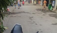Bán nhà mặt tiền đường Số 7, Tăng Nhơn Phú B, quận 9, giá 4,3 tỷ/105m2