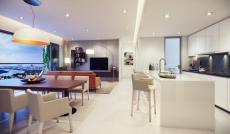 Bán gấp Gateway Thảo Điền, 2PN, view Q1, hoàn thiện nội thất, sang tên ngay, 4.25 tỷ. LH 0902995882
