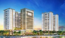 Bán căn Office- Tel dự án Richmond City, Bình Thạnh liên hệ: 0911233768