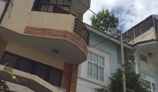 Bán Nhà Mặt Tiền Lê Quang Định Gần Bạch Đằng 4,2X25M, 4 Lầu. Giá 12,5 Tỷ